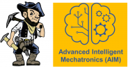 Advanced Intelligent Mechatronics Research Laboratory